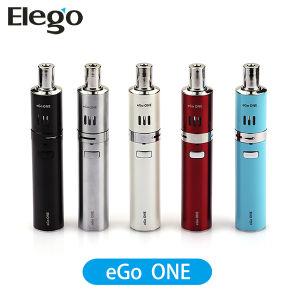 2015 Joyetech EGO One/ EGO One Xl Kit (1100mAh; 2200mAh) pictures & photos