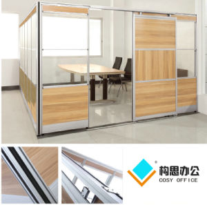 Office Partition/Aluminum Partition/Partition Wall