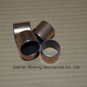 Self-Lubricated Bushing/Auto Parts