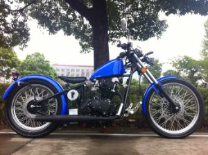 New Designed EEC EPA Motorbike Motorcycle 125cc 250cc