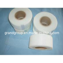 Fiberglass Mesh Tape for Gypsum Board (manufacturer)