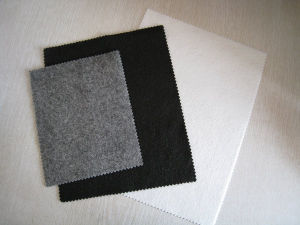 120G/M2 Non Woven Geotextile for Highway pictures & photos