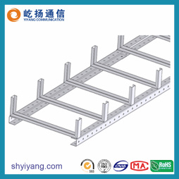 Good Quality Cable Bridge (ladder type)