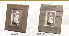 Antique Wooden Photo Frame for Home Decoration pictures & photos