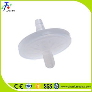 Lab Syringe Filter Approved Ce Certificate pictures & photos