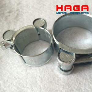 Haga Aluminum / Stainless Steel Heavy Duty Super Clamp pictures & photos