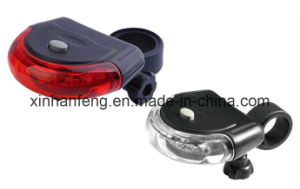 Tail Bicycle Light Sets (HLT-150) pictures & photos
