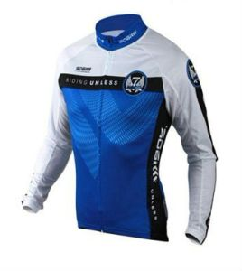 Hot Sell Custom Professional Cycling Wear pictures & photos