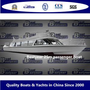 Bestear 25m Passenger Boat pictures & photos