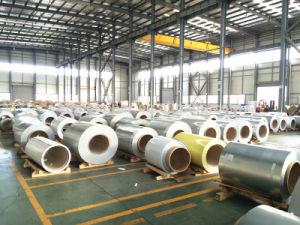 1000 3000 5000 8000 Series Coated Aluminum Coil pictures & photos
