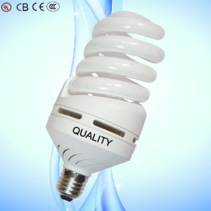 Spiral Energy Saving Lamp (3)