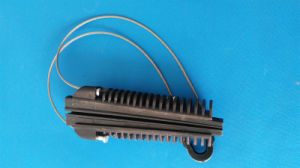 New Tension Clamp for ADSS pictures & photos