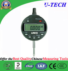 High Precision Electronic Digital Indicators