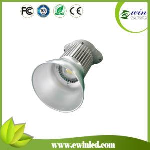High Power LED Explosion Proof Light Rechareable LED High Bay Light