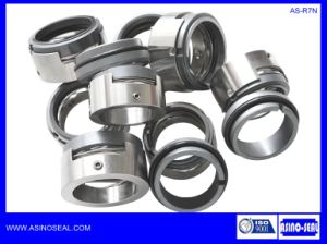 Wave Spring Mechanical Seal M7n Replace Burgmann M7n Seal