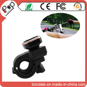Handlebar Best Road Bike Phone Mount pictures & photos