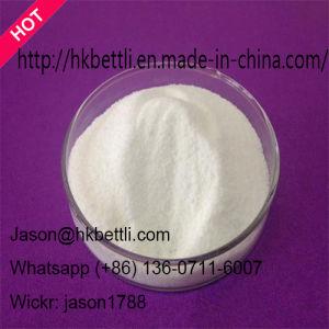 Lyrica Ingredient Raw Material Pregabalin Pharmaceutical Intermediate 99% USP pictures & photos