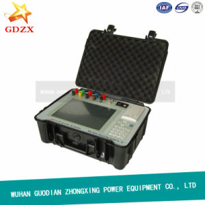PT on-Site Calibrator pictures & photos