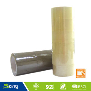 BOPP Adhesive Packing Tape Made in China pictures & photos
