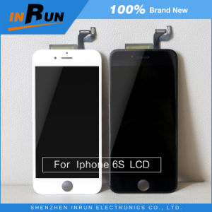 Mobile Phone LCD for iPhone 6s Display Touch Screen Replacement