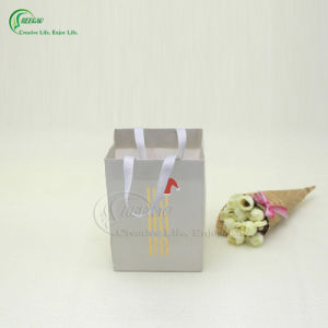 Colorful Promotional Gift Bag Manufacturer (KG-PB077) pictures & photos