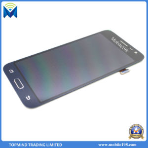 LCD Screen and Touch Panel Assembly for Samsung Galaxy J3 2016 J320 Copy pictures & photos