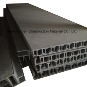 FRP/GRP Pultruded Plank, Structures, Fiberglass Plank, Fiberglass Pultrusions. pictures & photos