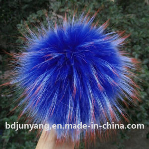 15cm Pompom Beanie pictures & photos