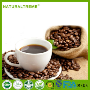 Super Healthy Instant Arabic Green Coffee From Brazil pictures & photos