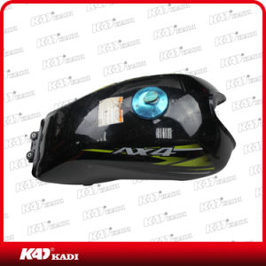Motorcycle Spare Parts Motorcycle Fuel Tank for Ax-4 110cc pictures & photos