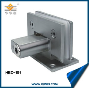 Hydraulic Bathroom Stainless Steel Door Hinge pictures & photos