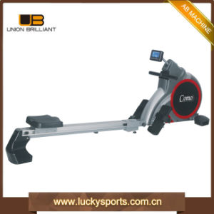 China Factory Rowing Machines with 16-Level Resistance Concept 2 Rowing Machine pictures & photos