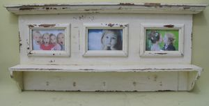 Manufacturers Selling Household High-Quality Wooden Frames pictures & photos
