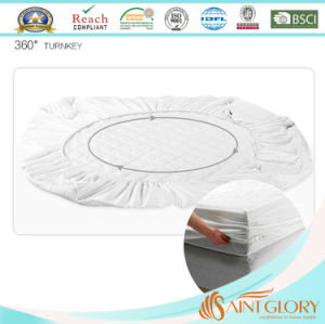 Chinese Good Quality Anti Bed Bug Function Mattress Pad pictures & photos