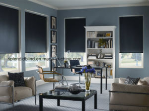 Windows Blinds Fashion Quality Windows Blinds pictures & photos