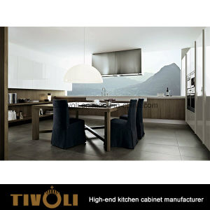 Touch Open Drive Drawer System Kitchen Joinery Furniture (AP129) pictures & photos