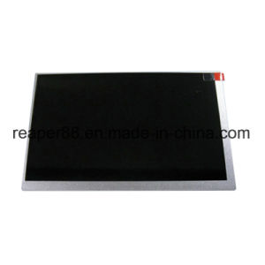 Original Innolux 7inch 800*480 At070tn83 TFT LCD Screen for Portable DVD pictures & photos