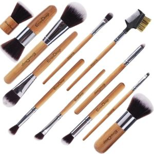 11PCS Bamboo Brush Kit pictures & photos