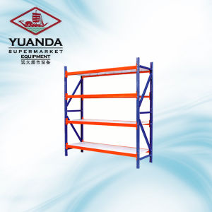 New Design Warehouse Rack for Sale pictures & photos