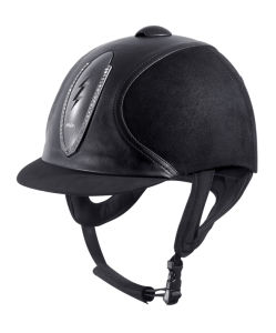 Horse Riding Sport and EPS, PVC Material Equestrian Helmets Horsemanship Helmets pictures & photos