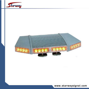 Emergency Aluminum Frame LED Strobe Tir Mini Light Bars (LTF-A900AB-45) pictures & photos