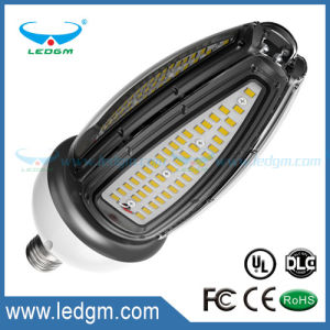 Newest Free Color Box 40W Epistar SMD LED Corn Light Garden Light pictures & photos