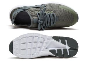 Mesh Breathable Freely Sports Shoes (SP-029) pictures & photos