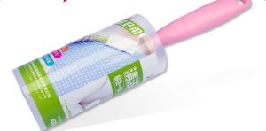 High Quality Cleaning Lint Roller pictures & photos