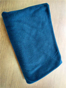 Airline Anti-Pilling Polar Fleece Blanket (ES2091809AMA) pictures & photos