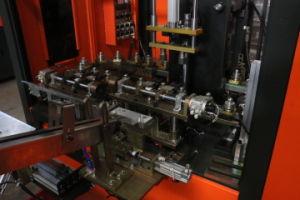 6000 Bph Bottle Making Machine pictures & photos