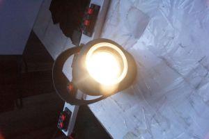 Outdoor Waterproof Adjustable Wall Garden Lighting (KA-G702/B) pictures & photos