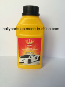 Long Life Hydraulic Brake Fluid Oil for Braking System pictures & photos