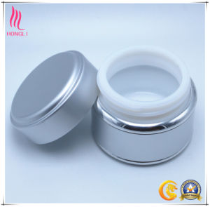 Cosmetic Bottle 100ml pictures & photos