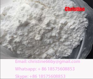 High Purity Steroid Powder Increase Muscle Mass Test Cyp / Testosterone Cypionate for Bodybuilding 58-20-8 pictures & photos